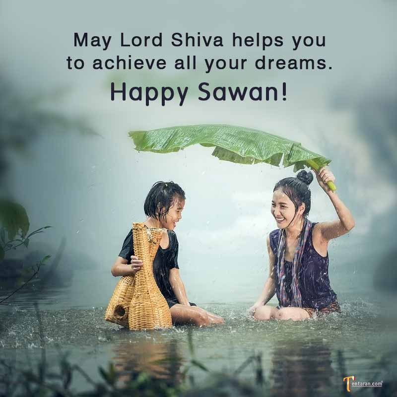 happy sawan wishes images13