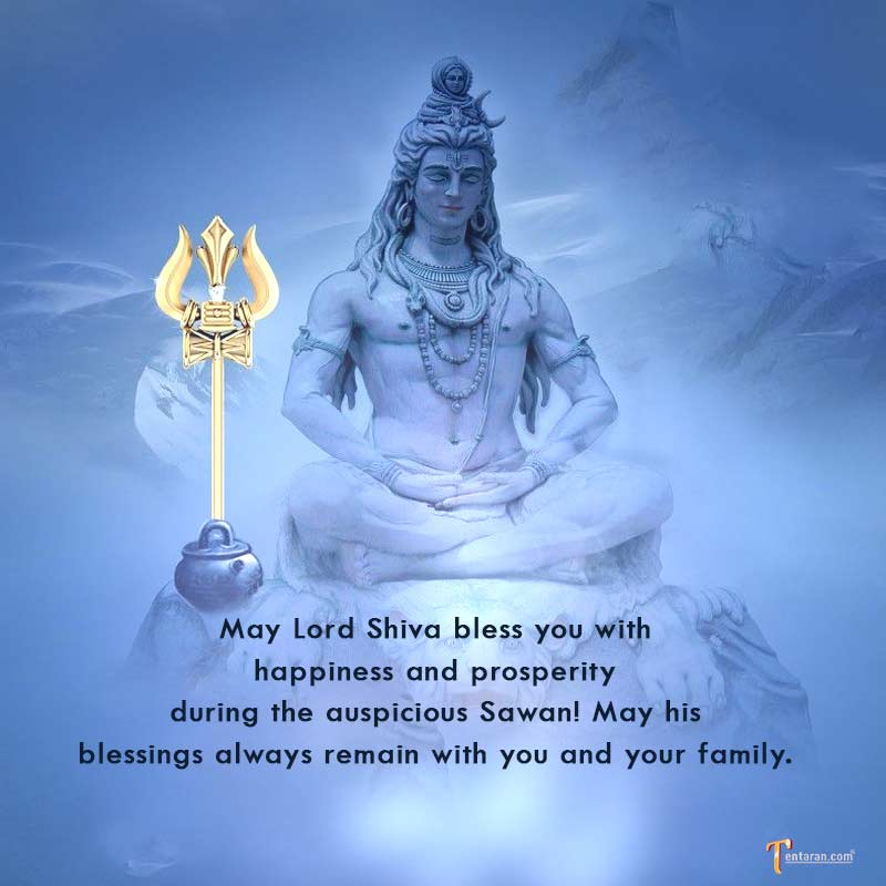 happy sawan wishes images15