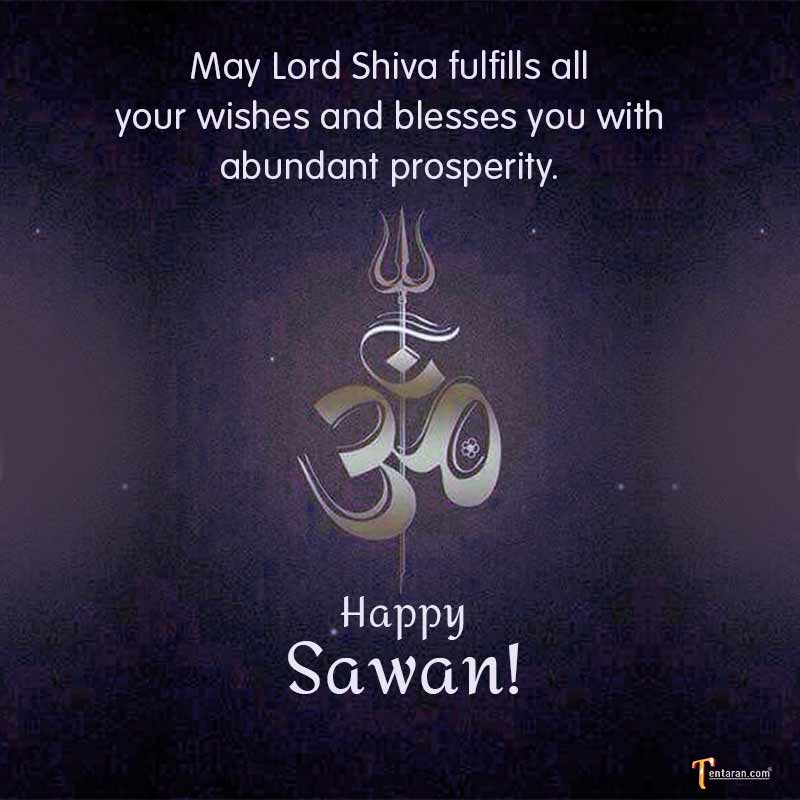 happy sawan wishes images19