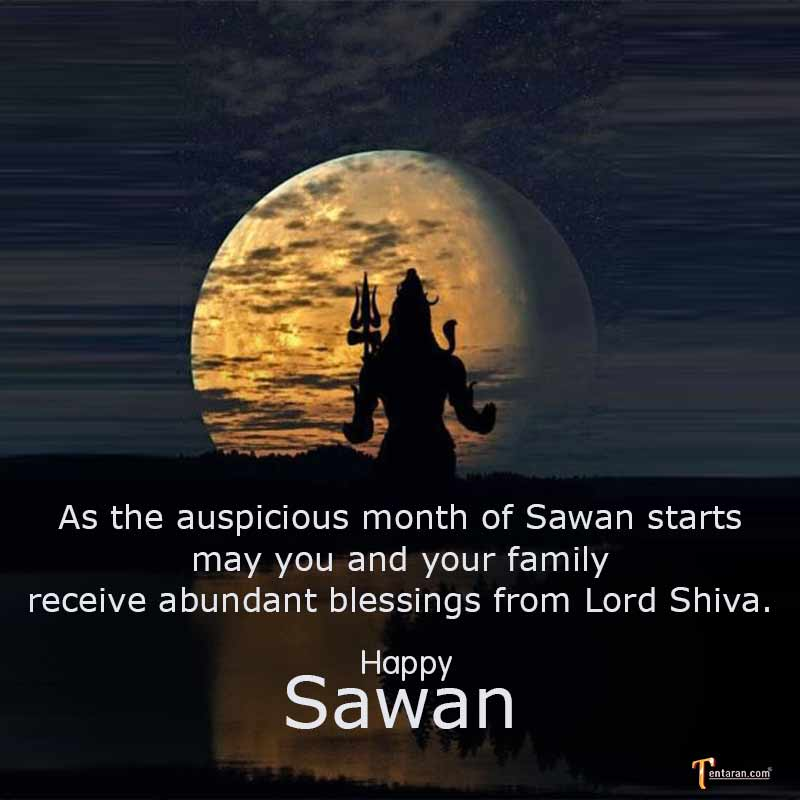 happy sawan wishes images21