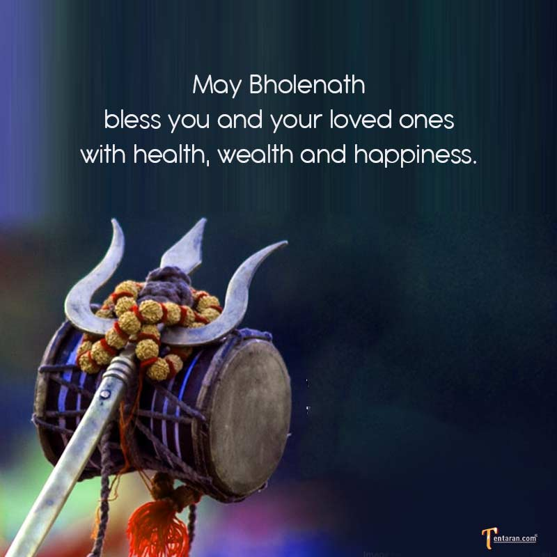 happy sawan wishes images23