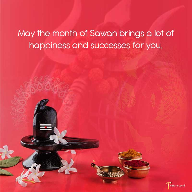 happy sawan wishes images25
