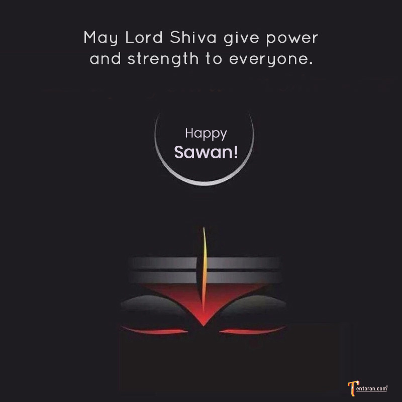 happy sawan wishes images3