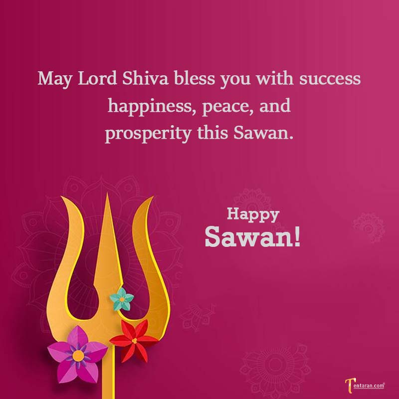 happy sawan wishes images5