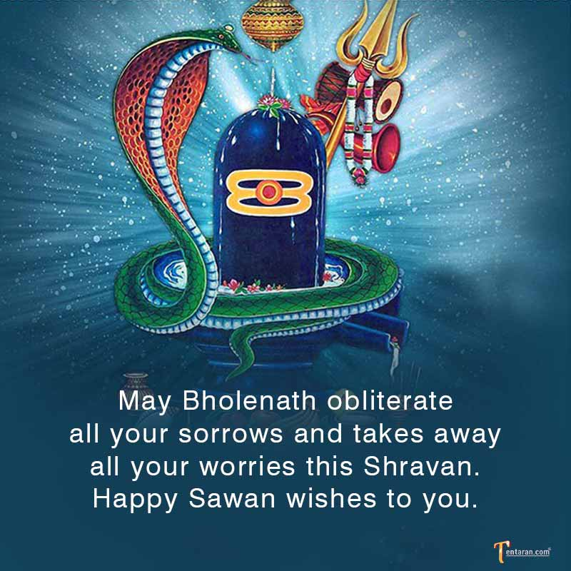 happy sawan wishes images9