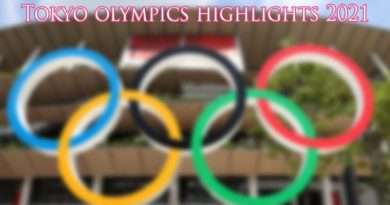 Tokyo Olympics India Today Day Highlights Win Loses Medals Tally: Tokyo Olympics 2020 Day 13 Highlights – Check Full Results 4 August 2021