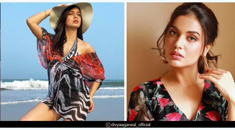 facts about divya agarwal