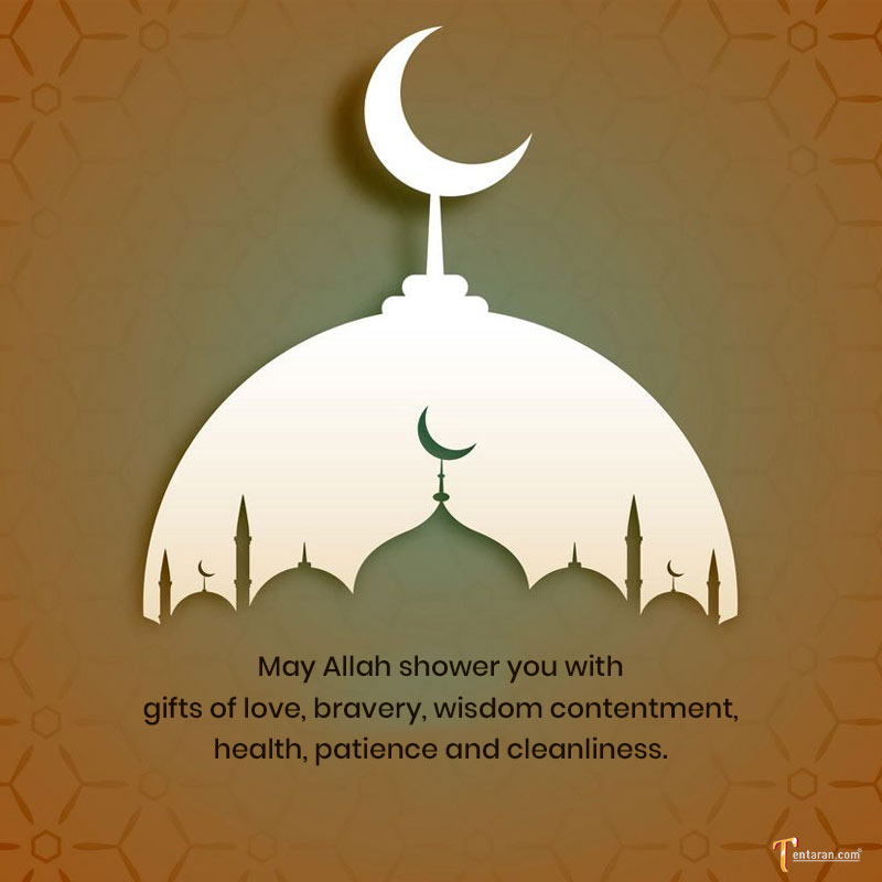 happy islamic new year images17