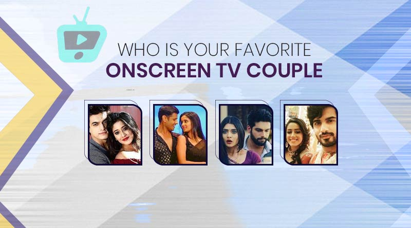 most popular on-screen couples in india