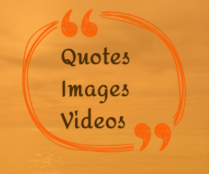 quotes images banner