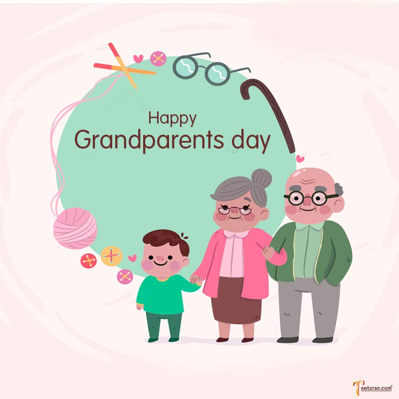 Grandparents day images2