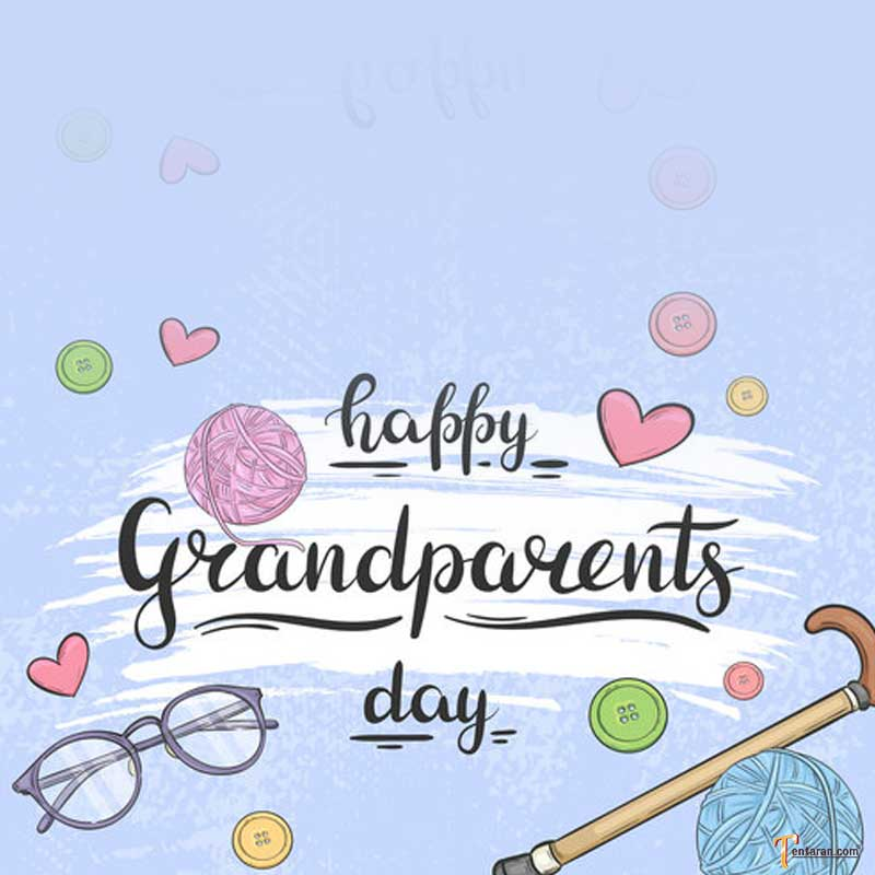 Grandparents day images3