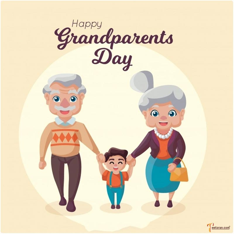Grandparents day images4