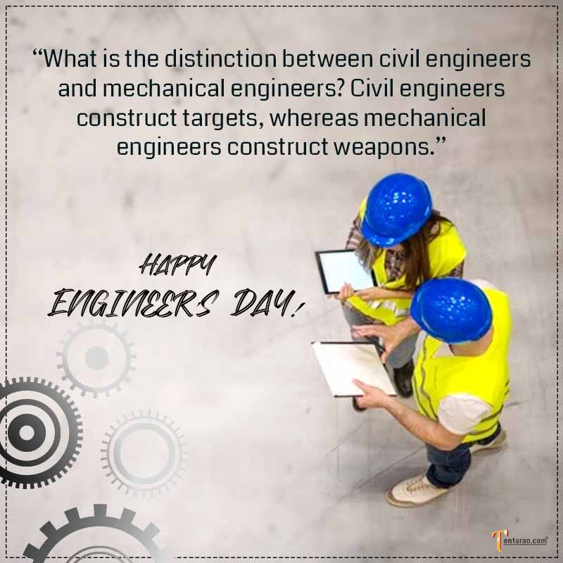 engineers day funny memes images11