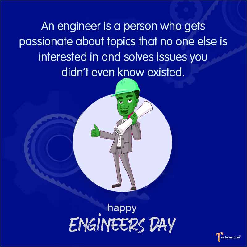 engineers day funny memes images17