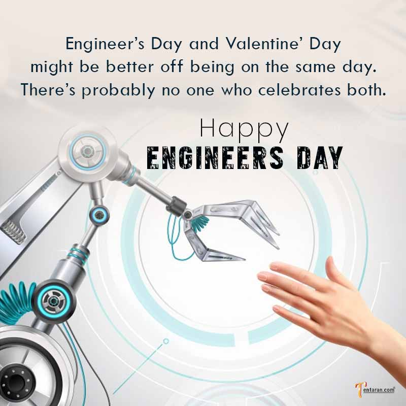 engineers day funny memes images19