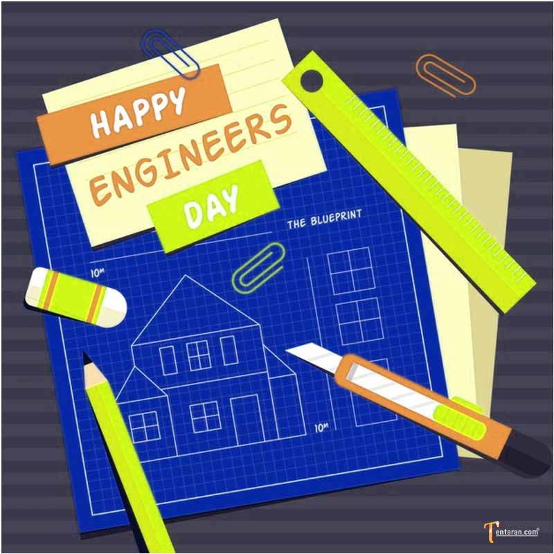 engineers day funny memes images21