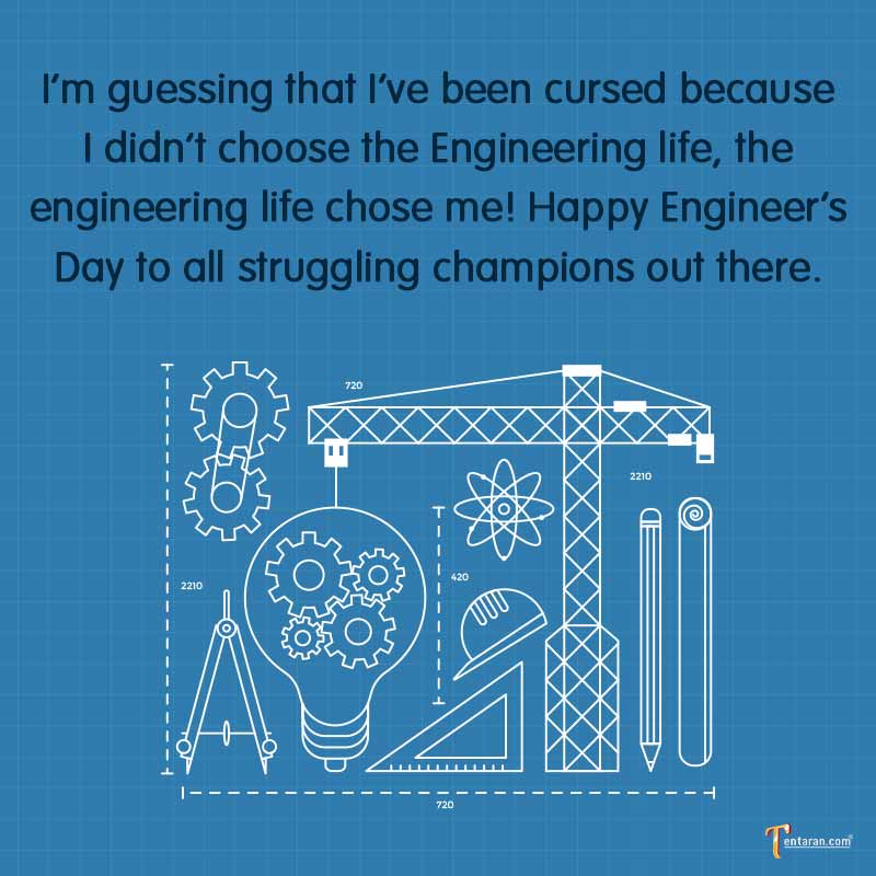 engineers day funny memes images23