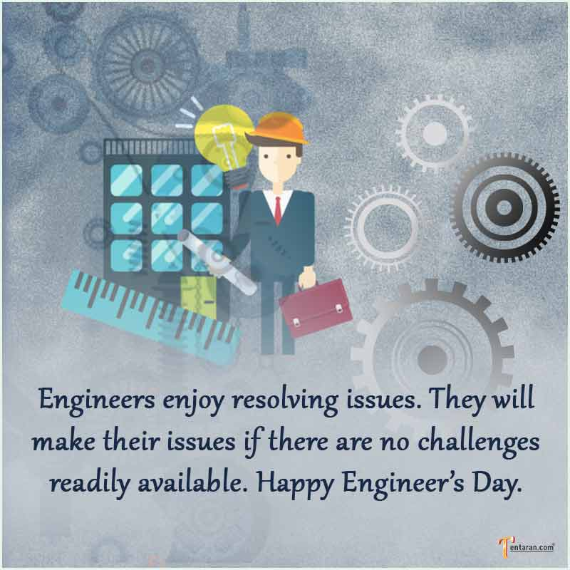 engineers day funny memes images3