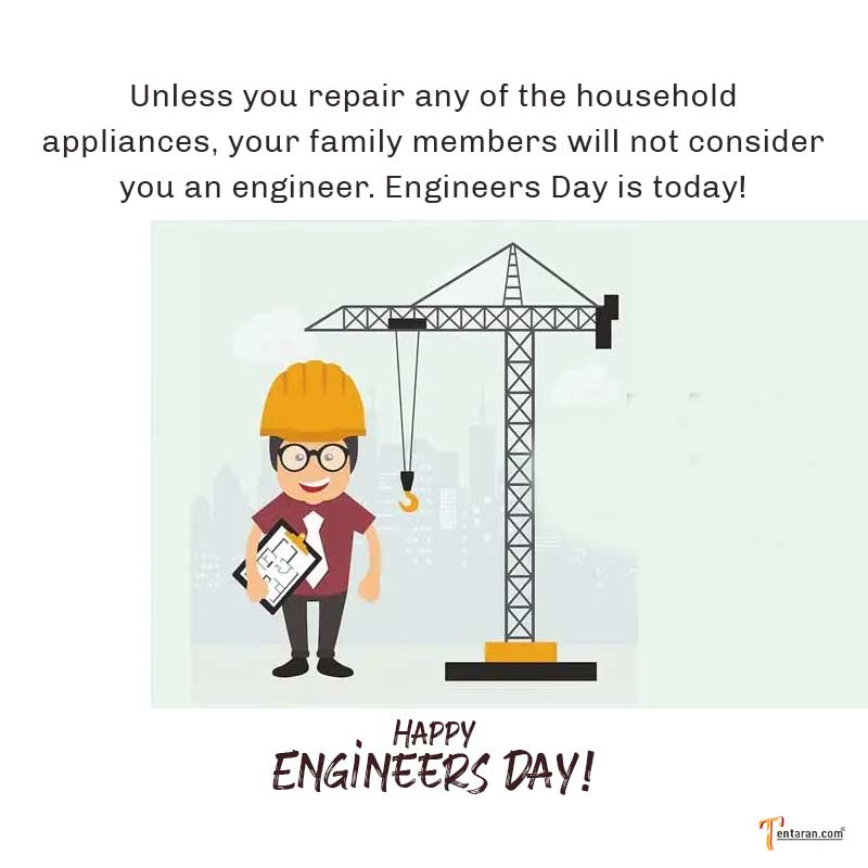 engineers day funny memes images7