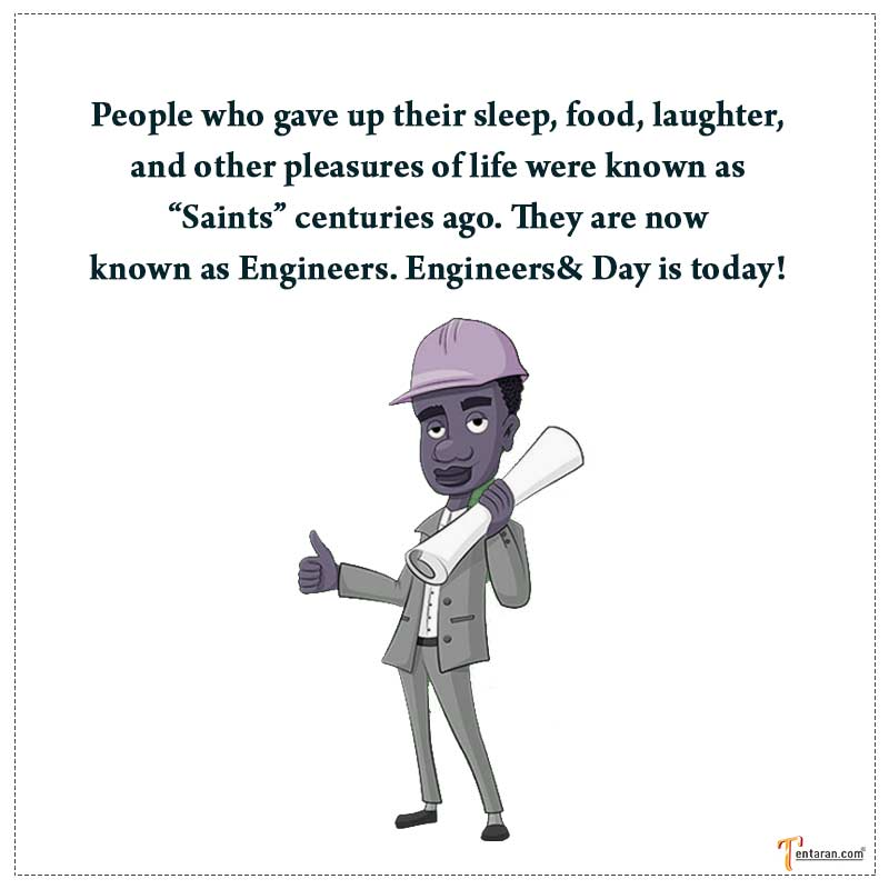 engineers day funny memes images9