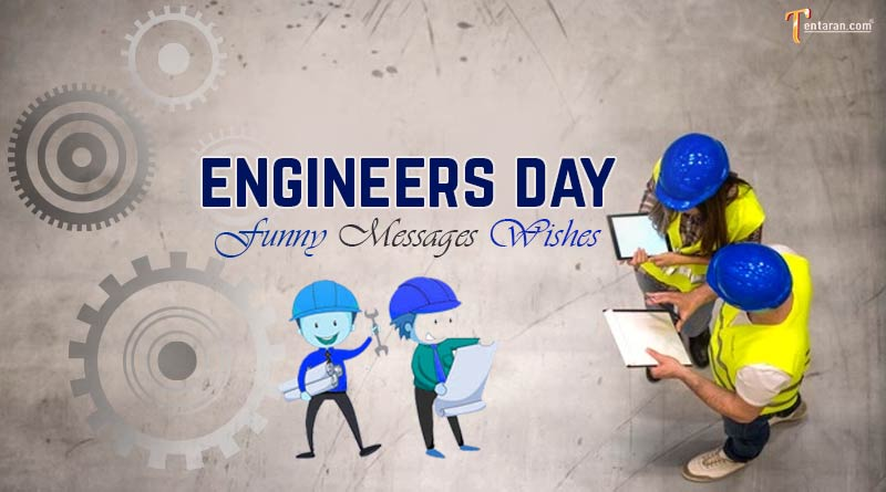 engineers day funny memes messages jokes wishes quotes