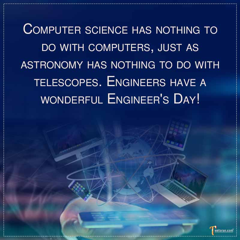 engineers day quotes wishes images1