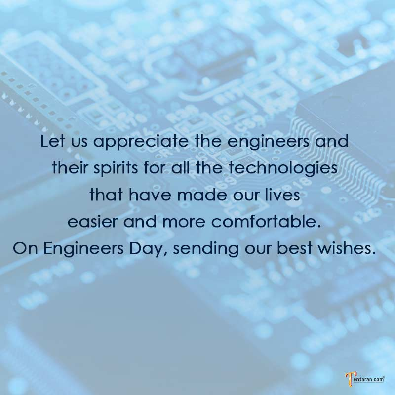 engineers day quotes wishes images11