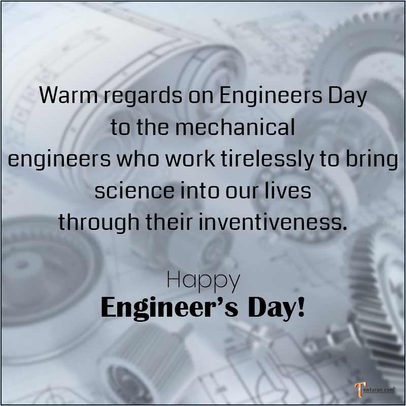 engineers day quotes wishes images13