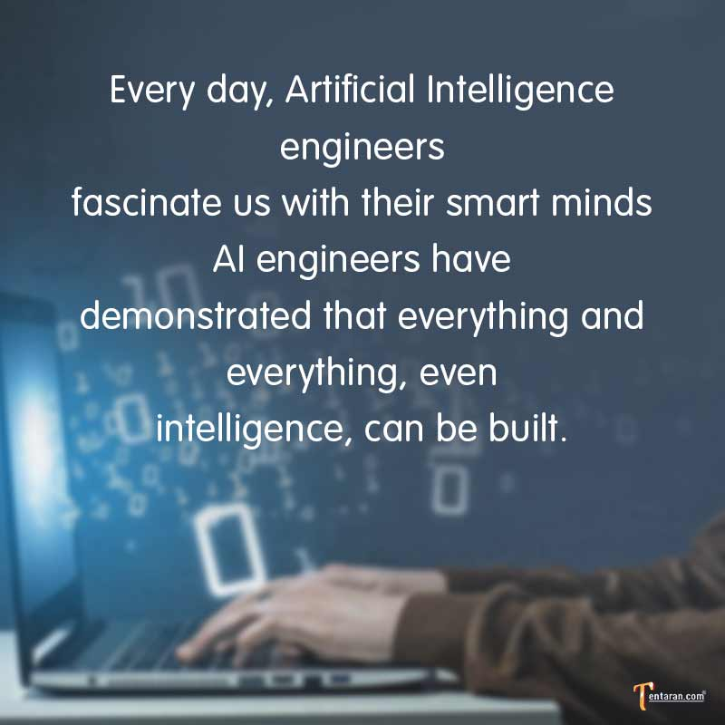engineers day quotes wishes images15