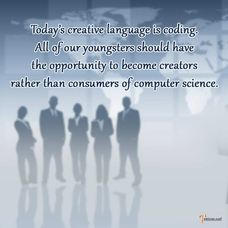 engineers day quotes wishes images5