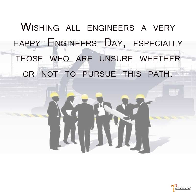 engineers day quotes wishes images7