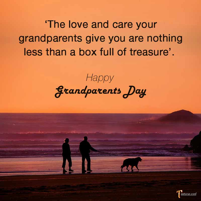 grandparents day images1