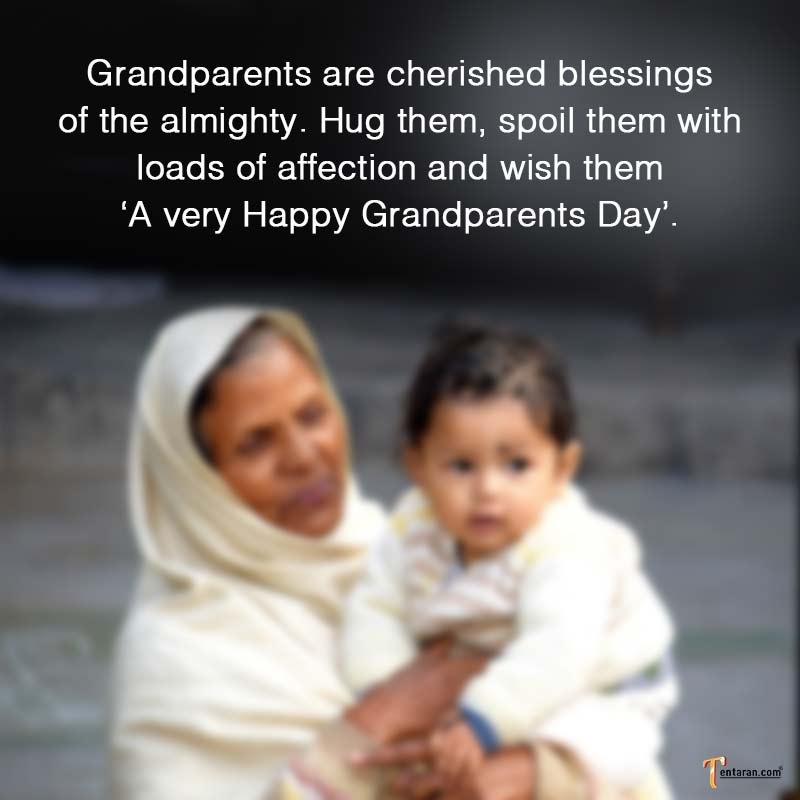 grandparents day images5