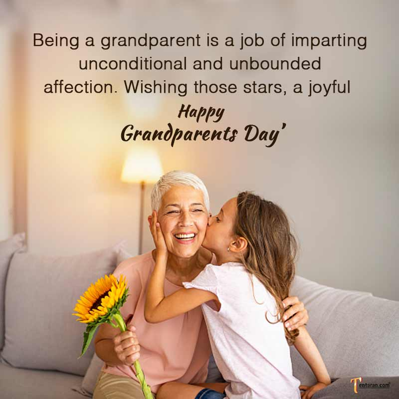 grandparents day images7