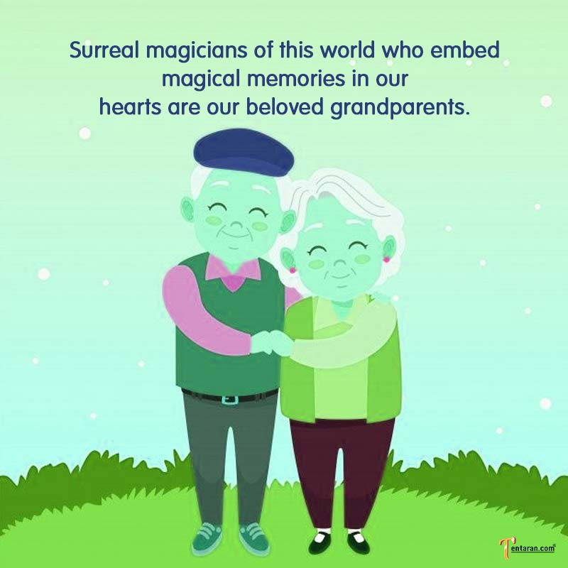 grandparents day images9
