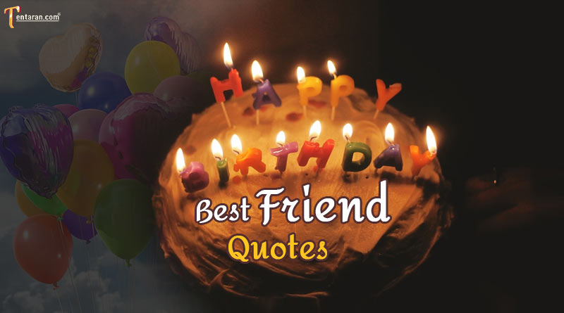 happy birthday wishes quotes images for best friend