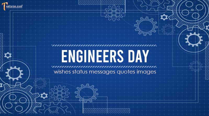 happy engineers day 2021 wishes quotes poster greetings images status