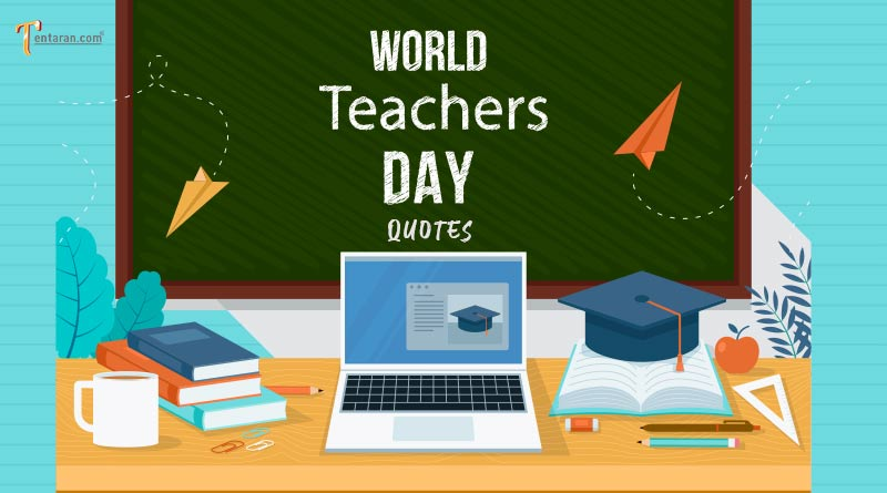 happy teachers day images 2021 wishes quotes pictures messages status