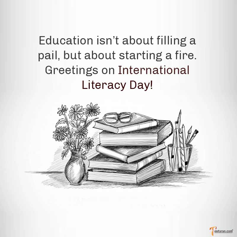 international literacy day images1