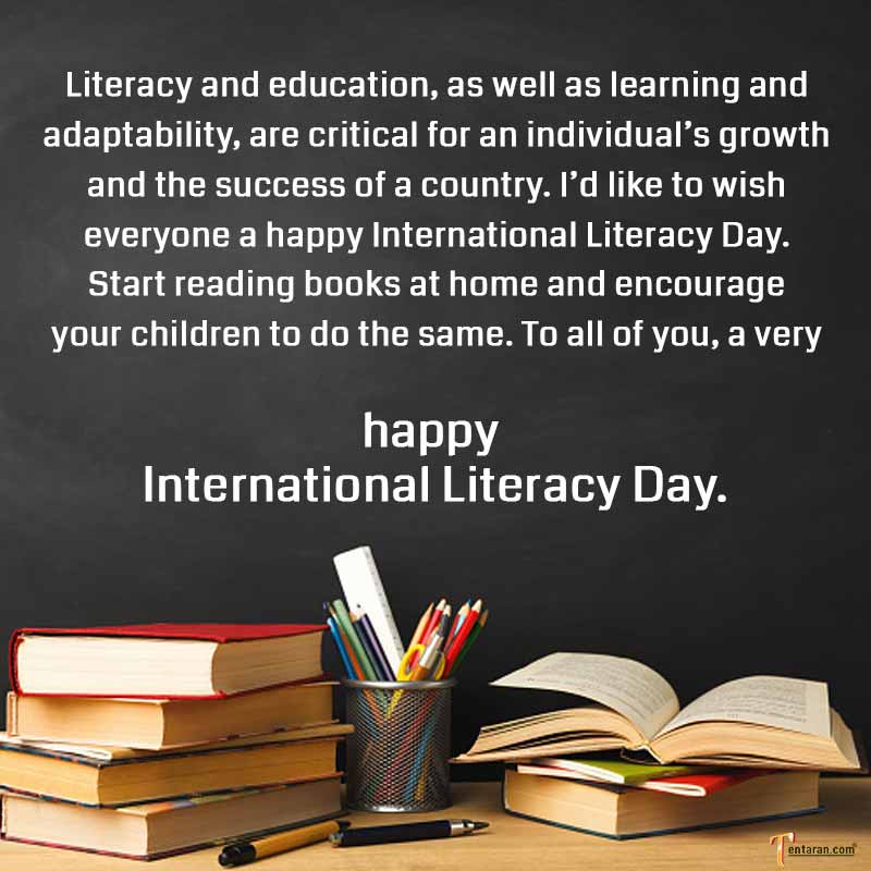 international literacy day images11