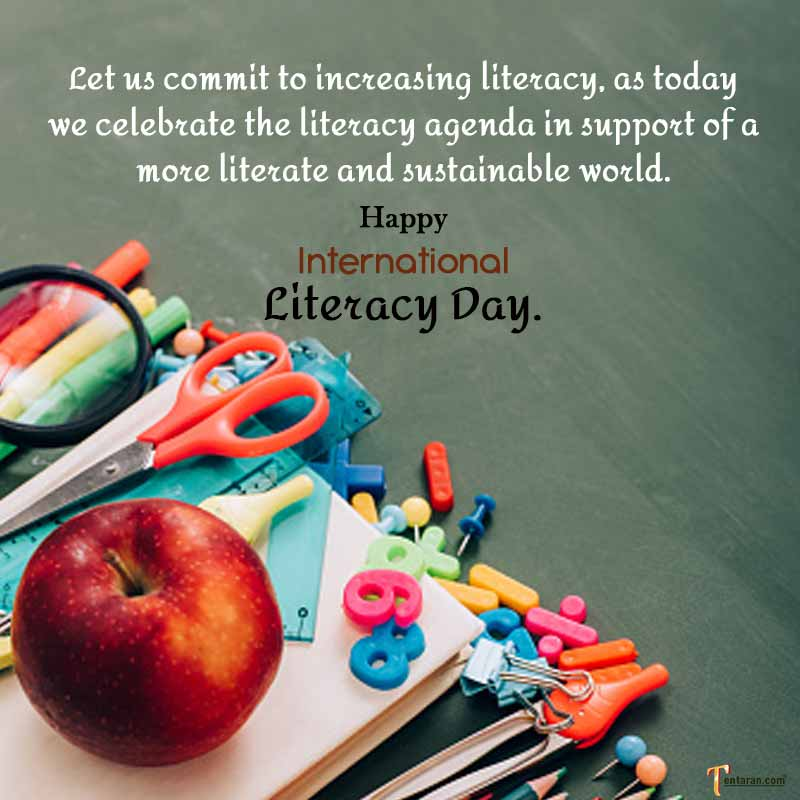international literacy day images15