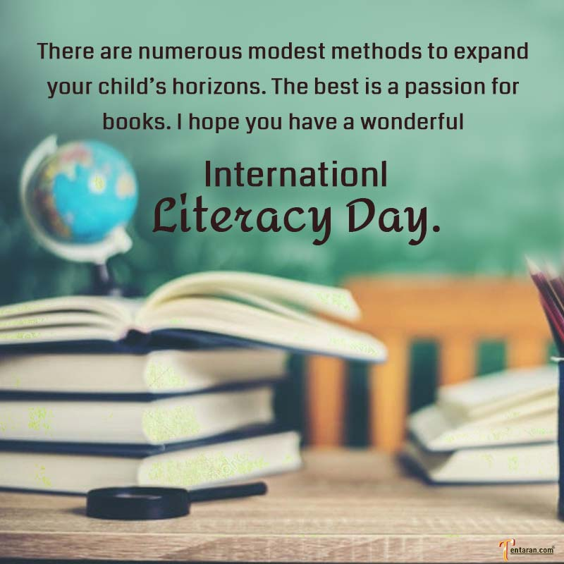 international literacy day images19