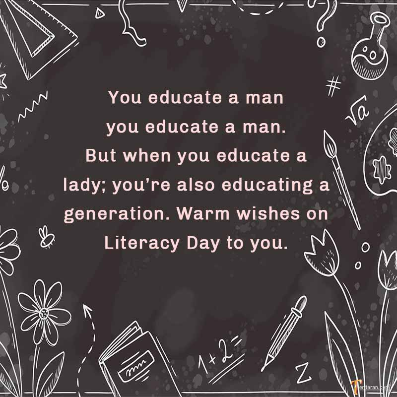 international literacy day images5
