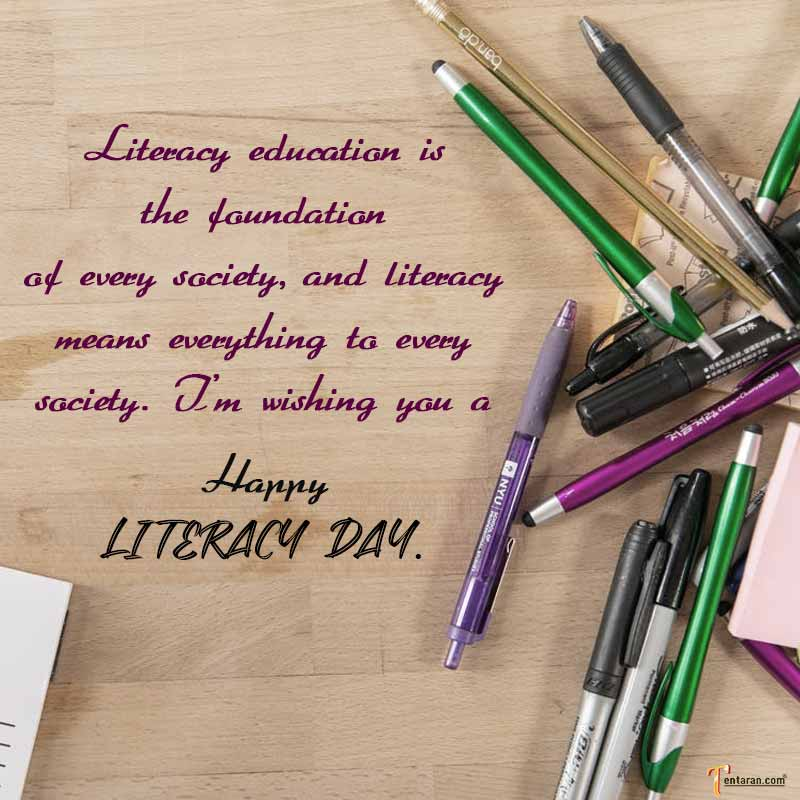 international literacy day images7