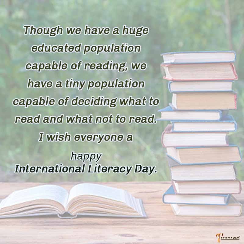 international literacy day images9