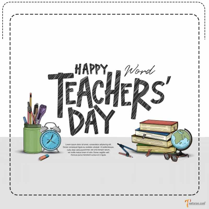 world teachers day wishes images10