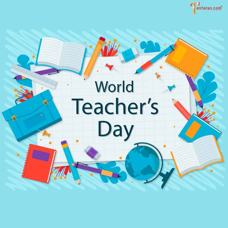 world teachers day wishes images2
