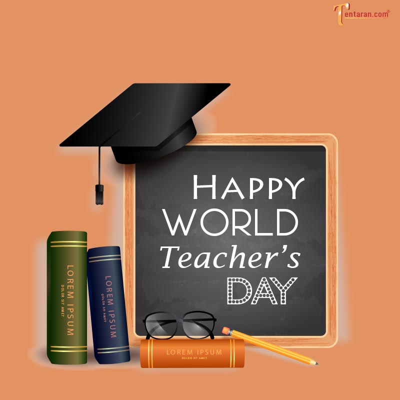world teachers day wishes images3