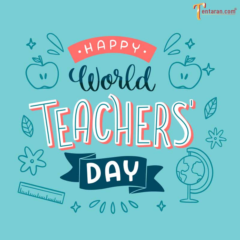 world teachers day wishes images4